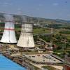 Compania Naţională a Uraniului estimează pentru 2011 un profit net mai mare cu 5%, de 1,56 mil. lei