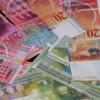 Creţu (OTP Bank): Efectele scumpirii francului elveţian se vor vedea abia peste două luni