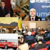 Subiectele zilei – 29 iunie 2011
