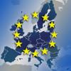 """Ministrul polonez de finanţe spune că Europa este în faţa riscului de """"colaps"""""""