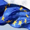 """Ambasadorul României la UE spune că obiectivul aderării la euro nu ar trebui """"precipitat"""""""