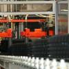 Investiţiile grupului Pirelli în România vor ajunge la 450 milioane euro în 2014