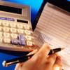 Firmele mici vor putea depune declaraţia fiscală unică trimestrial