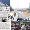 Subiectele zilei – 30 august 2011
