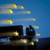 Schimburile comerciale UE-ţările din Parteneriatul Estic au crescut semnificativ în ultimul deceniu