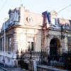Fațadele degradate ale clădirilor vor putea fi reabilitate prin credite subvenționate de stat