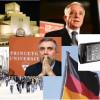 Subiectele zilei – 30 septembrie 2011
