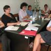 Instituții publice și organizații locale analizează, printr-un proiect european,  calitatea vieții clujenilor