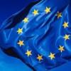 CE solicită României să transpună integral normele UE în privinţa păstrării datelolor