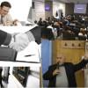 Subiectele zilei – 13 octombrie 2011
