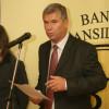 Rekkers: Trebuie să susţinem dezvoltarea companiilor ce au capital românesc