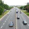 Fără taxă pe autostradă în 2012