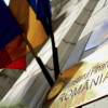 MFP: Sumele rambursate de UE au crescut cu 46,2%