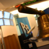 Admiterea la tranzacţionare la BVB a companiilor din portofoliul FP, până în decembrie 2012