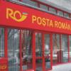 Poşta Română va lua un credit de 100 milioane lei pentru finanţarea capitalului de lucru