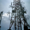 Licenţele Orange şi Vodafone au fost prelungite până la 31 decembrie 2012