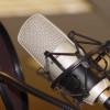 Radiodifuziunea Română plăteşte peste 27,4 milioane lei pentru servicii informatice