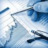 Managerii prevăd scăderi în industria prelucrătoare, servicii şi construcţii până în februarie