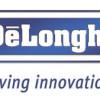 E oficial: DeLonghi va cumpăra fabrica de la Jucu
