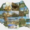Românii, pe locul trei în lume la politicile de mediu