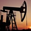Preţul petrolului va exploda. Se anunţă creşteri de 20%-30%