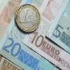 România, mult mai sigură pentru investitori, potrivit cotaţiilor CDS