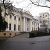 Târg internaţional şi forum economic în Gomel, Belarus
