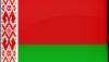 Vezi oferta de afaceri a companiilor belaruse