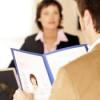 În mintea angajatorilor. Cum să-ţi evidenţiezi calităţile şi abilităţile la un interviu