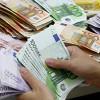 Împrumuturile în euro devin o raritate