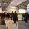 Tot ce trebuie să ştii despre prezenţa României la târgul EXPO REAL de la München