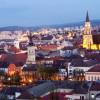 Clujenii vor elabora Planul Local de Acţiune