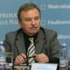 Cuvântul rectorului Universităţii Tehnice la deschiderea salonului PRO INVENT de la EXPO Transilvania