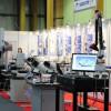 Tehnologia made in Cluj face concurenţă produselor comercializate de companiile mari