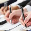 Proiect de lege pentru înscrierea tuturor firmelor la Camera de Comerţ şi Industrie
