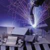 Ofertă firmă specializată în prelucrarea oţelului şi inoxului