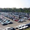 """Cât de """"legal"""" este proiectul de lege privind circulaţia maşinilor înmatriculate în străinătate"""