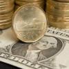 Asia spune pas dolarului american. China şi Japonia folosesc monedele naţionale în schimburile comerciale