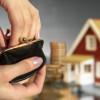 Scutiţi de impozitul pe 10 ani, cei care au cumpărat o locuinţă prin Programul Prima Casă