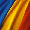 România exercită o importantă putere intangibilă. Ce poate face statul cu această resursă la masa negocierilor internaţionale