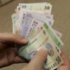 Impozite suplimentare pentru bugetarii cu venituri mari