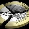 Firmele româneşti se pregătesc pentru dispariţia euro. Introduc clauze contractuale speciale