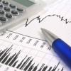 Marile case de avocatură abordează nişa de consultanţă fiscală diferit