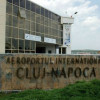 Şedinţa Comitetului Director al Airoport Council International. Cum se va aplica eliminarea interdicţiei pentru transportul lichidelor în bagajele de mână