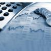 UE vrea să introducă un cod comun de identificare fiscală. Legislaţia statelor trebuie să se armonizeze