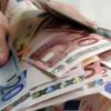 La ce acord au ajuns oficialii europeni pentru salvarea băncilor din zona euro