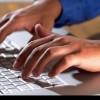 IT-işti clujeni, printre cei mai căutaţi de angajatori. Companiile alocă burse în străinătate pentru studenţii Universităţii Tehnice