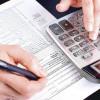 Modificări ale Codului Fiscal privind contribuţiile sociale