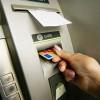Chitanţa de la bancomat are aceeaşi valoare juridică precum bonul fiscal