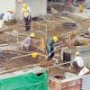 Companiile clujene din construcţii ajung să disponibilizeze şi pe timp de vară. Mari antreprenori, cu cifre de afaceri de milioane de euro, dispar de pe piaţă peste noapte